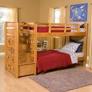 Muebles Infantiles Con Palets Una Idea Divertida
