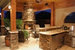 patio romántico 2