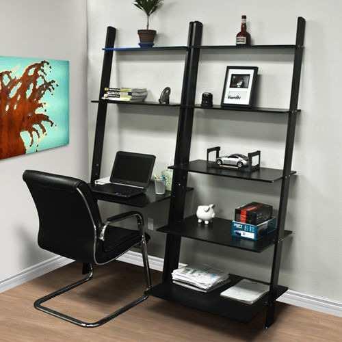 Muebles Funcionales Para Optimizar Espacios Peque 241 Os