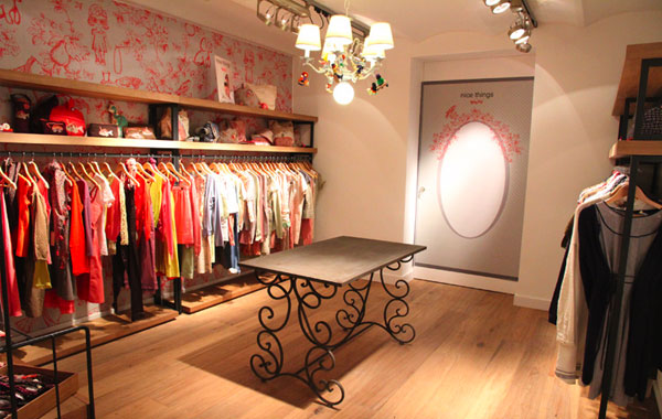 Guia-de-diseno-y-decoracion-de-una-boutique10
