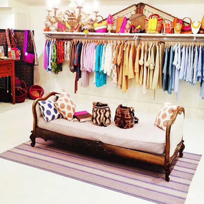 Guia-de-diseno-y-decoracion-de-una-boutique15