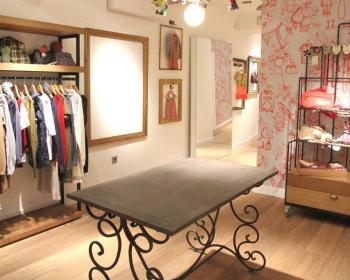 Guia-de-diseno-y-decoracion-de-una-boutique16