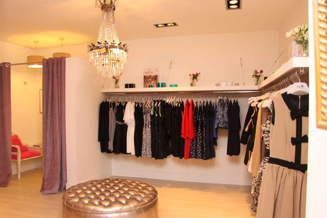 Guia,de,diseno,y,decoracion,de,una,boutique4
