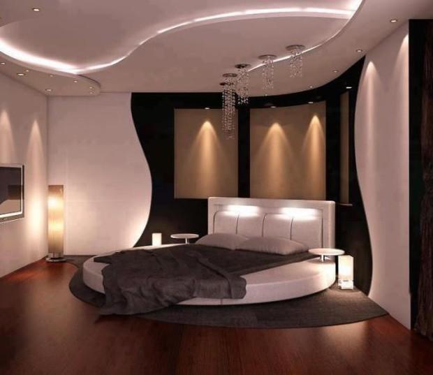 Usos de la Tablaroca en remodelación de espacios - Limay Arquitectura