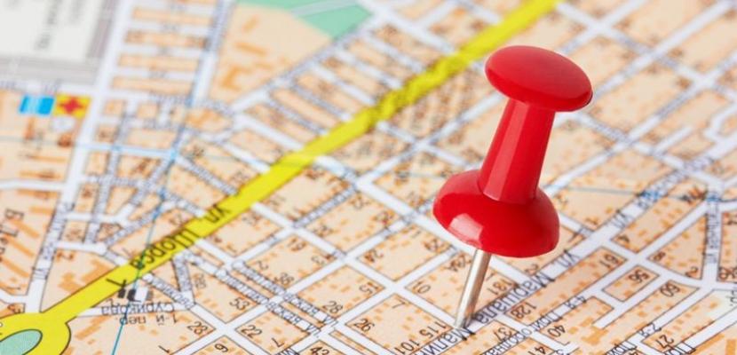 5 puntos a evaluar para elegir un local para tu negocio