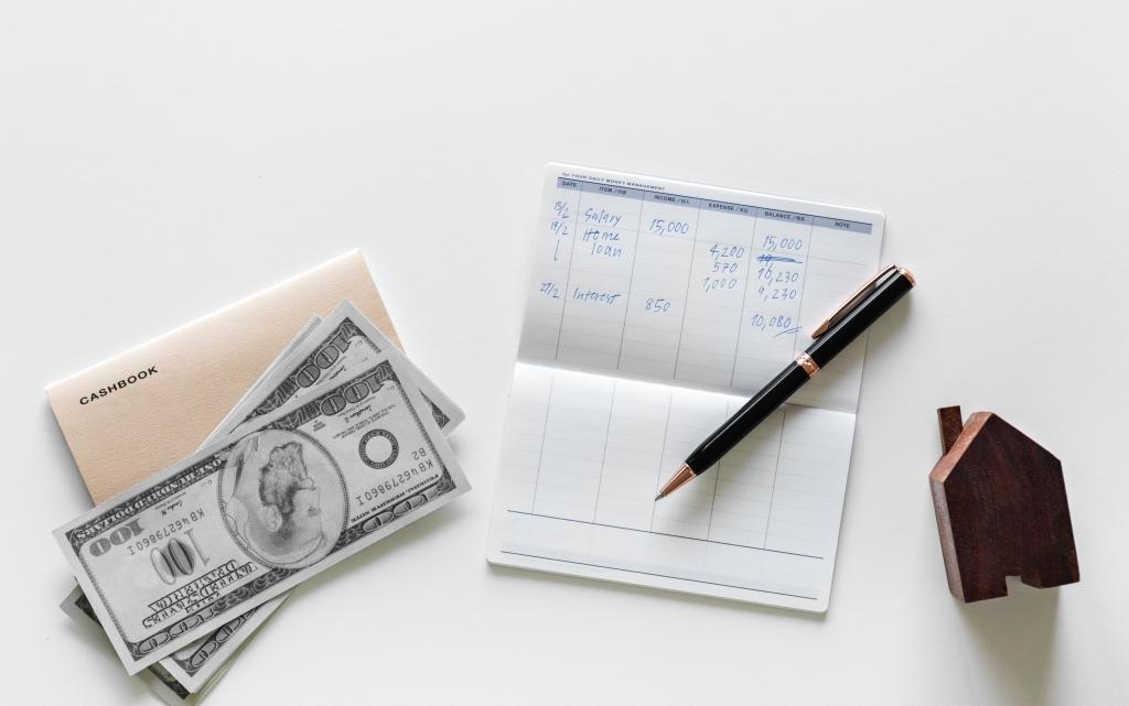 Ahorro en Casas Inteligentes