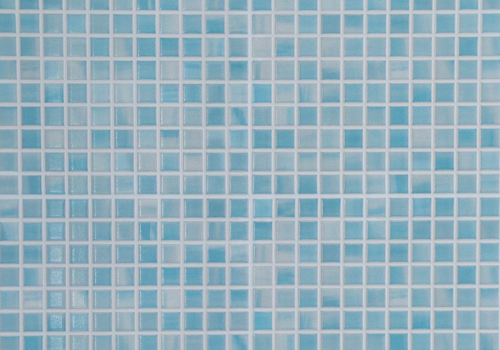 cerámica para pisos y paredes