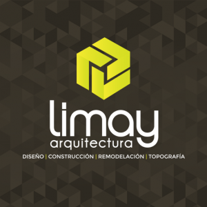 Limay Arquitectura Facebook